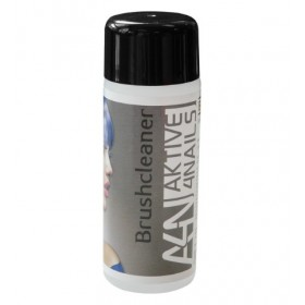 Brushcleaner 100ml