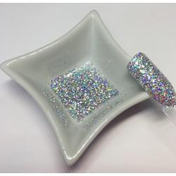 Stardust Irisé 0.8mm