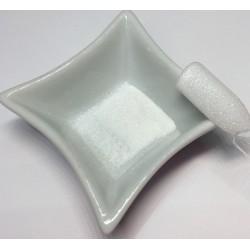 Glitter Coton Dust