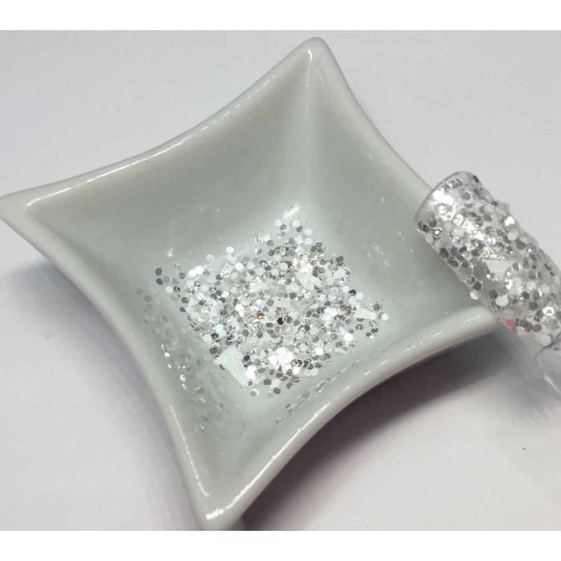 Glitter Coton Mixte