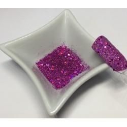 Glitter Girly Mixte