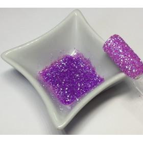 Glitter Girly Iris