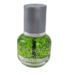 Green Spa
