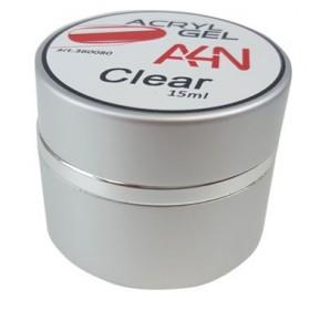 AcrylGel Clear 15ml