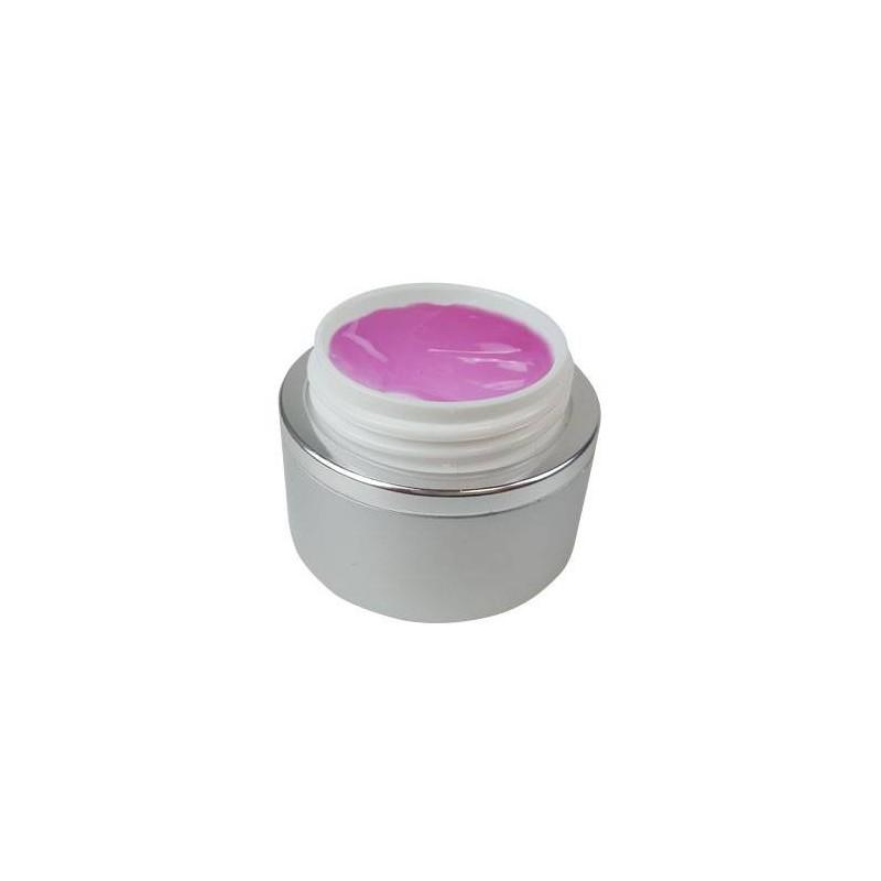 AcrylGel Pink 15ml