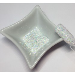 Glitter Coton Irisé