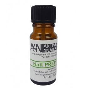 Nail Prep Déshydratant 10ml
