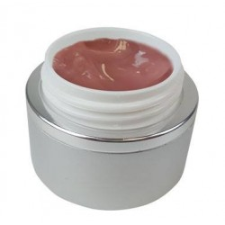 AcrylGel Nude Rosa 15ml