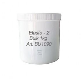 Gel de modelage Elasto-2 1kg