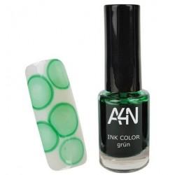 INK Color Vert