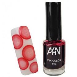 INK Color Rouge