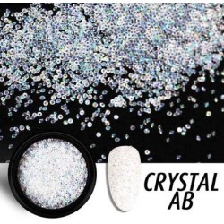 Micro-Strass AB