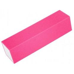 Bloc Pink Fluo 100/100