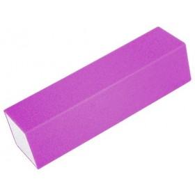 Bloc Violet Fluo 100/100
