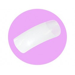 Capsules Standards - Pochette de 50
