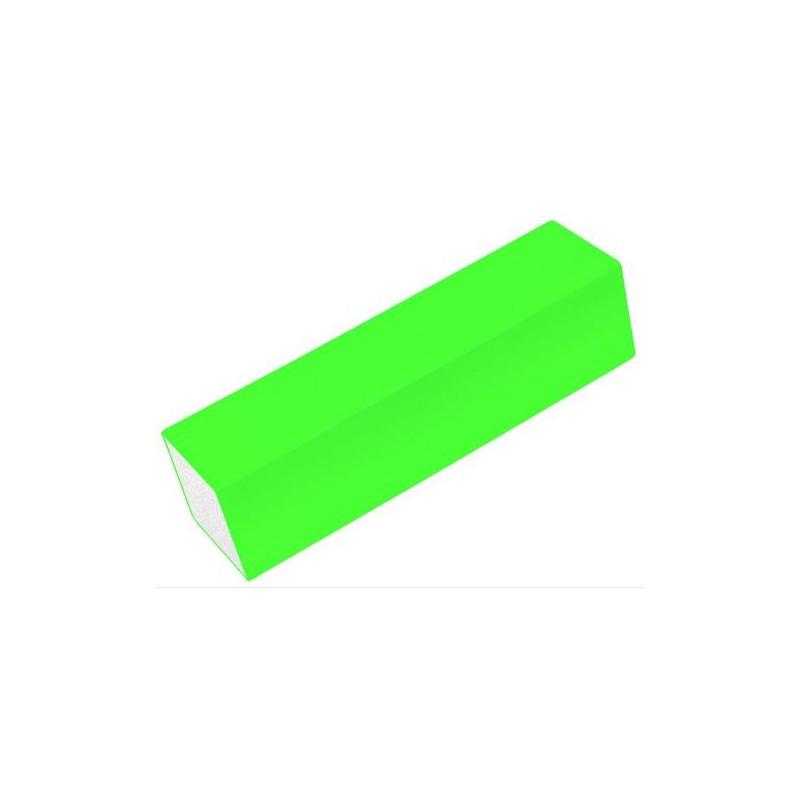 Bloc Vert Fluo