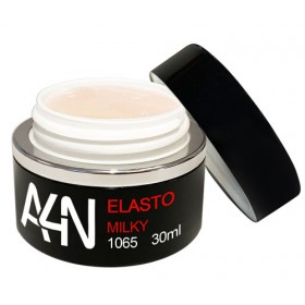 Gel Elasto Milky 30ml