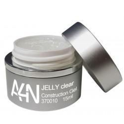 Jelly Gel de construction Clair