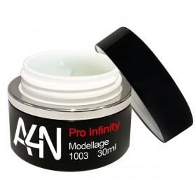 Gel de modelage Pro Infinity 30ml
