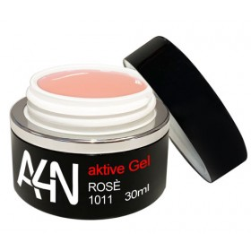 Gel de modelage Aktive rosé 30ml