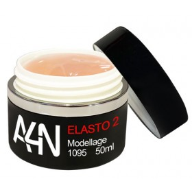 Gel de modelage Elasto-2 50ml