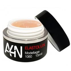 Gel de modelage Elastolux 15ml