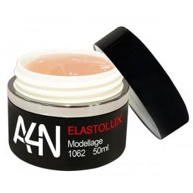 Gel de modelage Elastolux 50ml