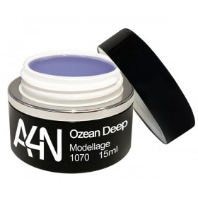 Gel monocouche Ozean Deep 15ml