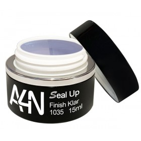 Gel de finition A4N 15ml