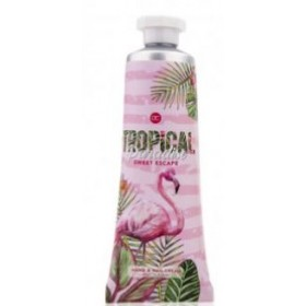 Crème Mains Tropical Sweet Escape 60ml