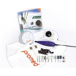 Ponceuse Promed 620 Deluxe