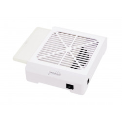 Aspirateur Promed Nailfan Mini