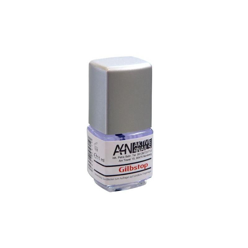 Scelleur Anti UV