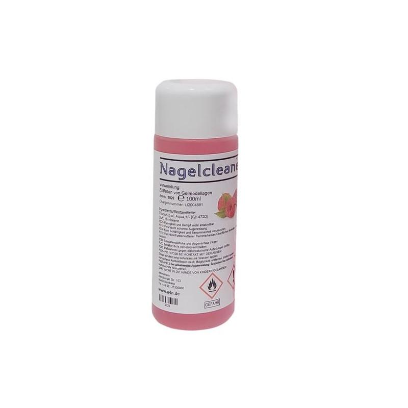 Cleaner Parfum Framboise100ml