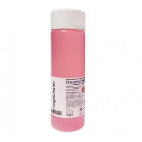 Cleaner Parfum Framboise 500ml