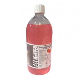 Cleaner Parfum Framboise 1 Li