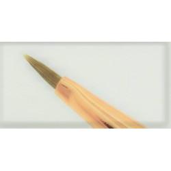 Pinceau Master Nail Artist Aquarium 2