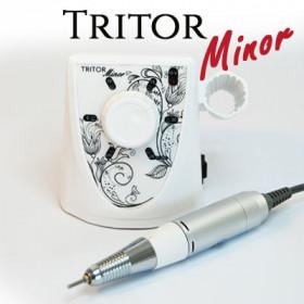 Ponceuse Tritor Minor