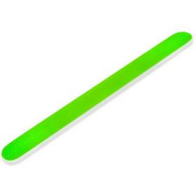 Lime Vert Fluo 180/240