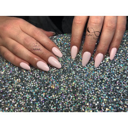 Gel couleur 356 Summer Sweetnes Blush