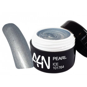 Gel couleur Pearl Ice