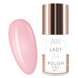 Vernis Permanent Lady Nude 717