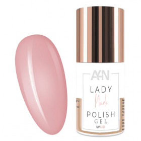 Vernis Permanent Lady Nude 718