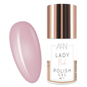 Vernis Permanent Lady Nude 719