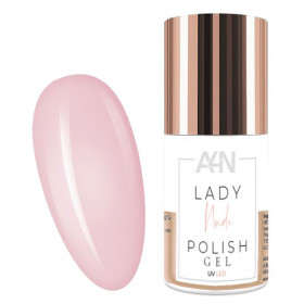 Vernis Permanent Lady Nude 720