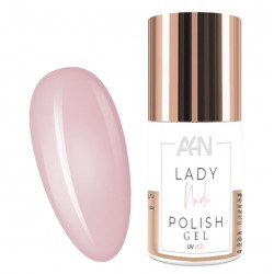 Vernis Permanent Lady Nude 721