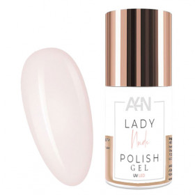 Vernis Permanent Lady Nude 722