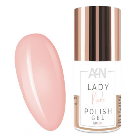 Vernis Permanent Lady Nude 725