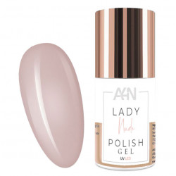 Vernis Permanent Lady Nude 729