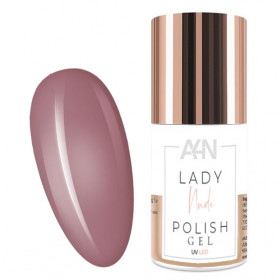 Vernis Permanent Lady Nude 730